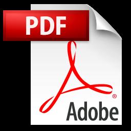 http://www.leopoldjones.com/_kepek/icons/pdf.png
